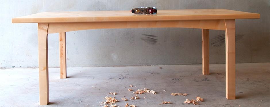 esdoorn-massief-houten-tafel