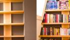 houtenboekenkastopmaat-overzicht