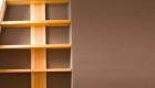 houtenboekenkastopmaatv3