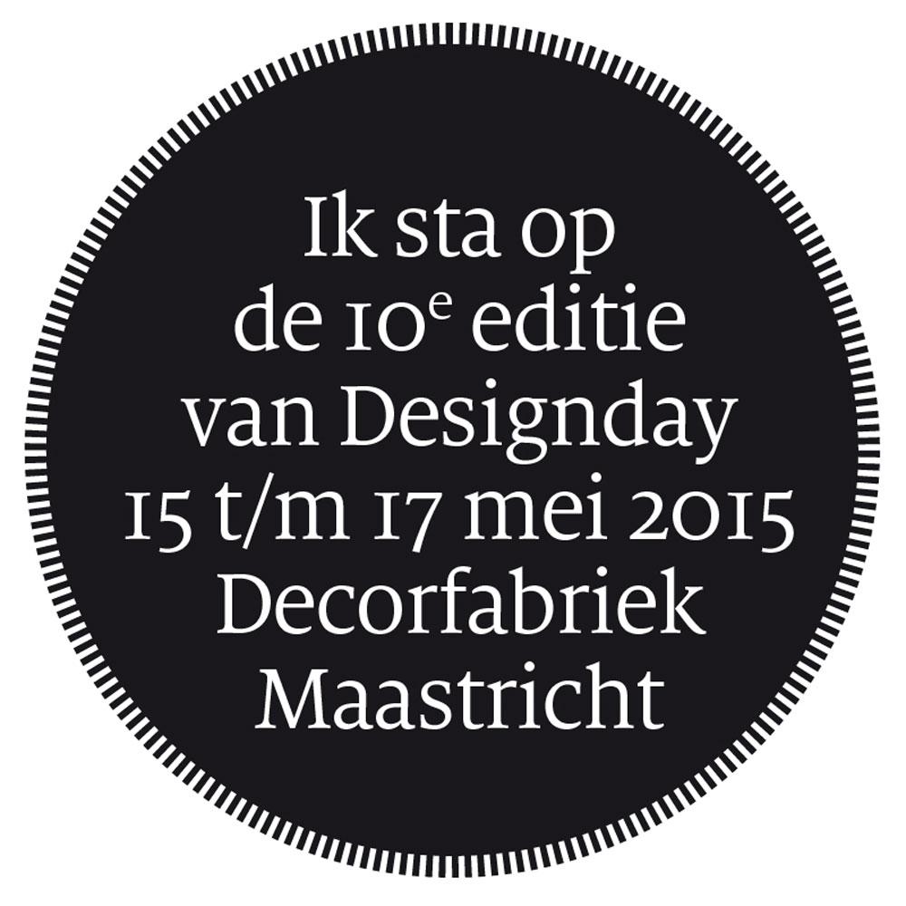 Designday Maastricht