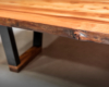 iepen-salontafel