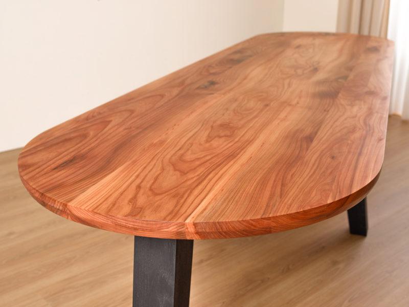 Iepen-tafel