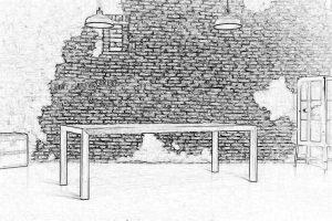 Tafel-gestoomd-eikenhout-SCH