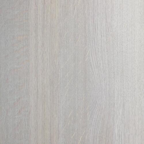 Eikenhout-gezeept