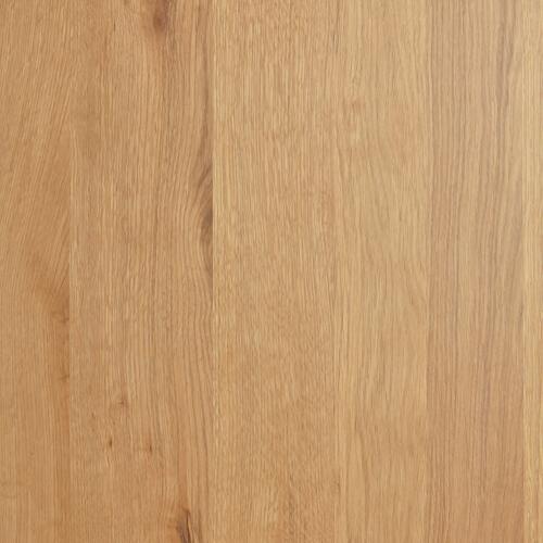 Eikenhout-witte-olie