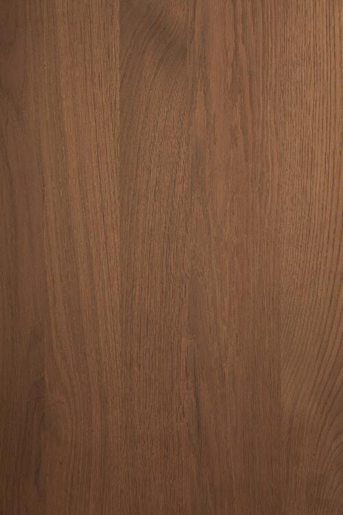 Gestoomd-eikenhout-naturel