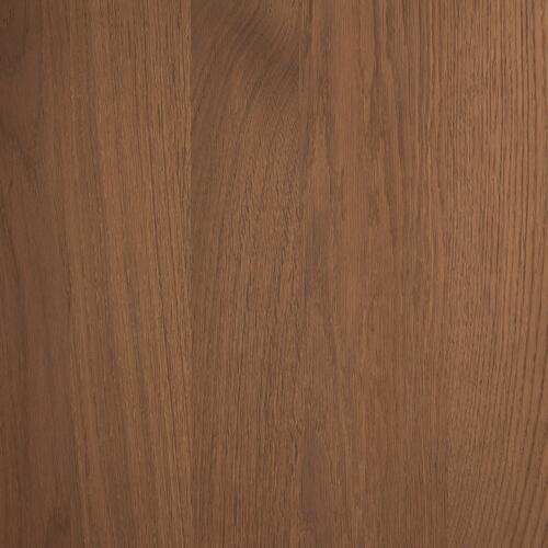 Gestoomd eikenhout zeep