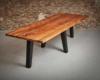 ruime-tafel-iepenhout