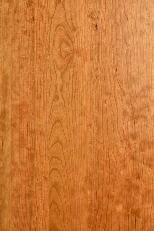 Kersenhout-olie
