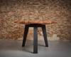 Slanke-tafel-iepenhout