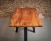 Tafel-iepenhout