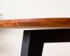 iepenhouten-tafel-op-maat