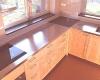 Keuken-massief-hout