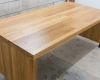 Tafel-uit-gerecycled-hout