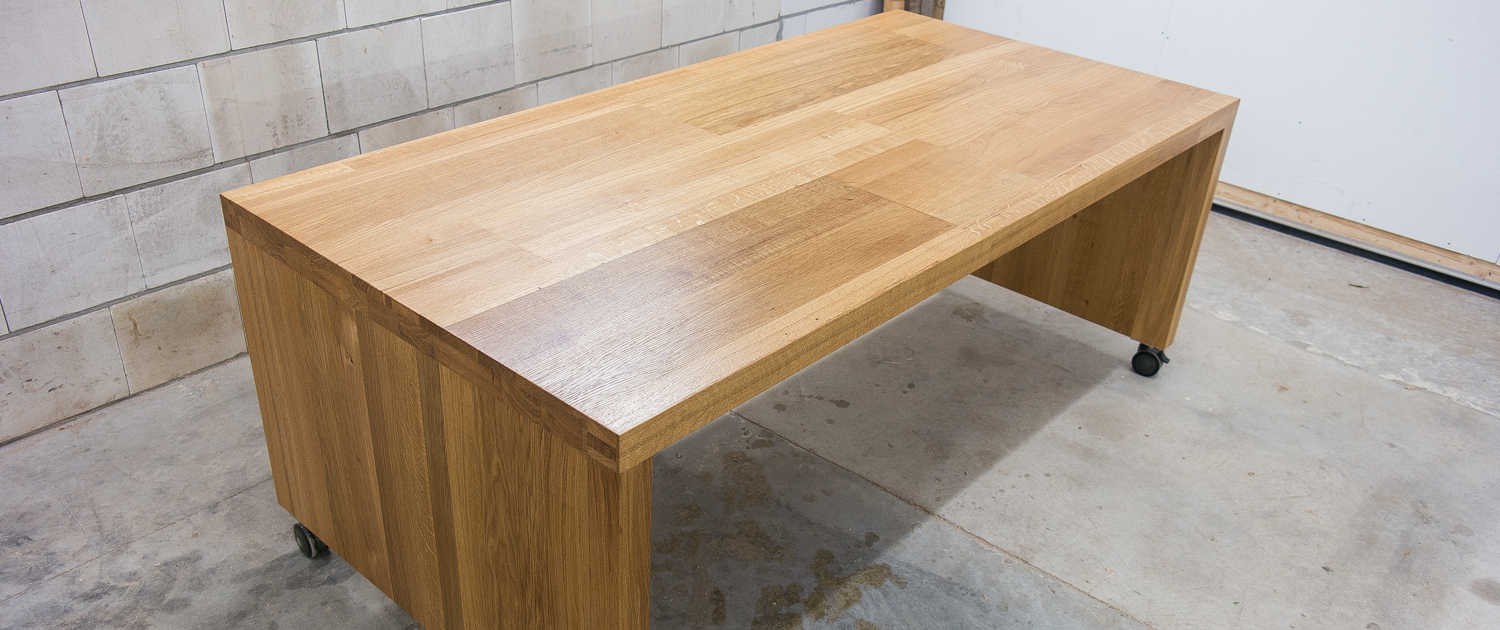 tafel-gerecycled-hout