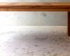 Tafel-uit-oude-eiken-balken (1)