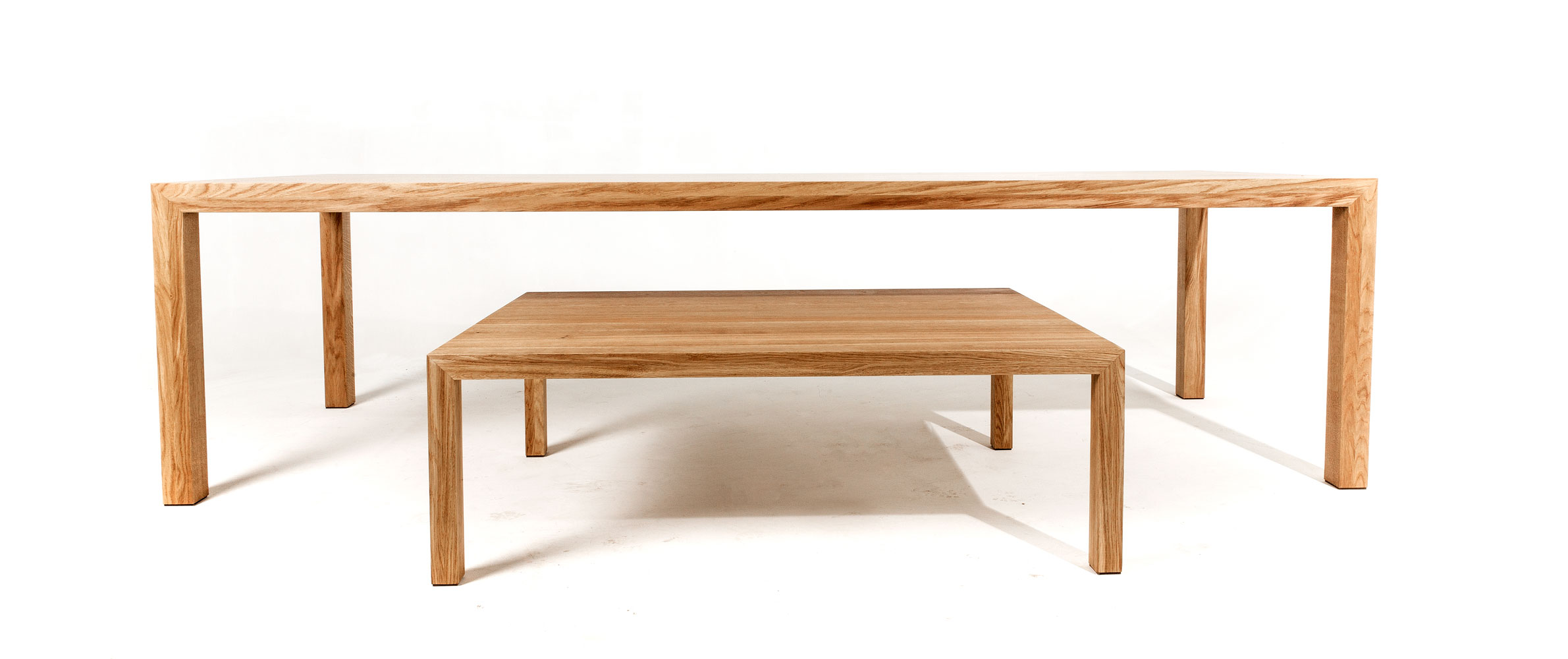 eikenhout-salontafel