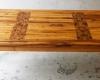 houten-tafel-hergebruikt-hout