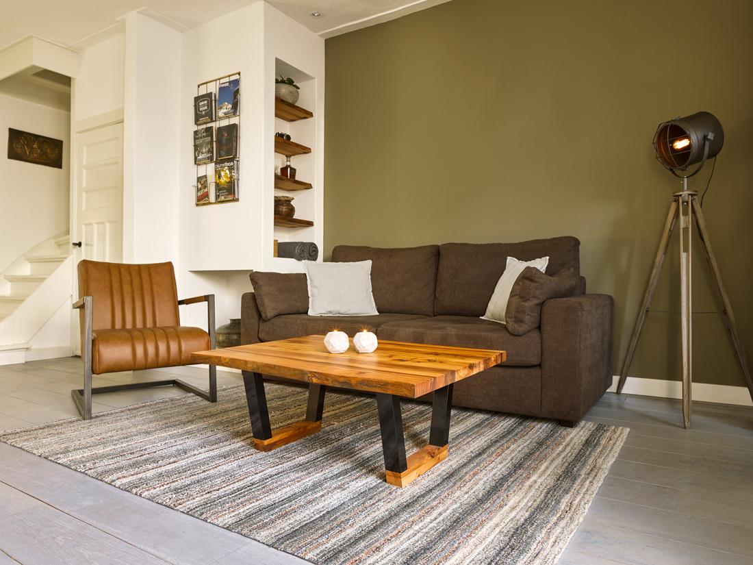iepen-salontafel-interieur