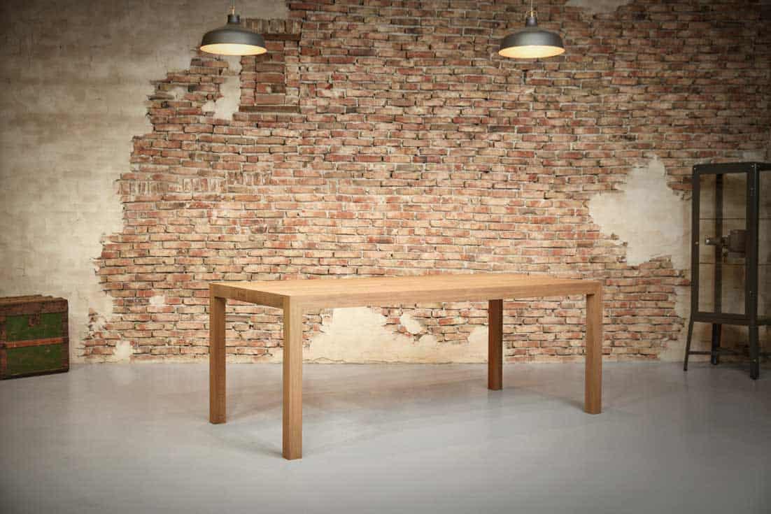 Ambachtelijke-tafel-op-maat