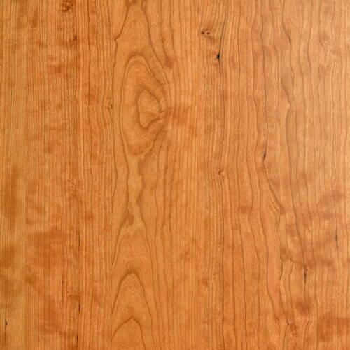 Kersenhout Tafel